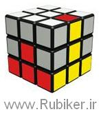 http://emizegerd.persiangig.com/image/Rubik/solution_step35.JPG
