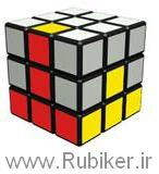 http://emizegerd.persiangig.com/image/Rubik/solution_step3574.JPG